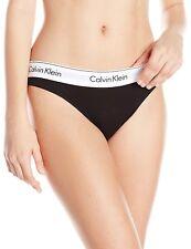 Calvin Klein Women's Modern Cotton Bikini Panty - QF5118