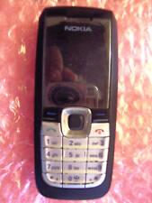 Telefono Cellulare NOKIA 2610 BELLO