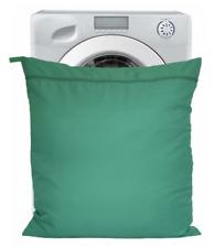 Pet Sac à Linge Convient pour machine à laver Grand & Jumbo Lavage Sac