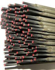 Stabelektrode Universalelektrode Schweißelektroden Rosa bis 5 kg  VERSAND FREI
