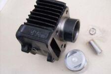 Honda C50 SS50 CD50 Z50 CF50 XR50 cylinder piston barrel H2002
