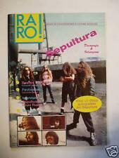 RARO! N 47 BEATLES LP ITALIANI,FESTIVALBAR,INTERVISTE..