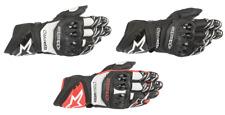 Alpinestars Gp Pro R3 Motorcycle Motorbike Sports & Racing Leather Gloves
