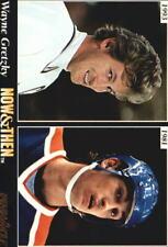1993-94 Pinnacle Hockey group #1 - You Pick - Buy 10+ cards FREE SHIP