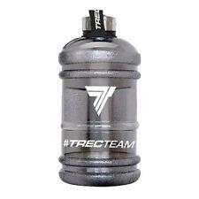 Trec Nutrition - Mega Bottle  2,2l, Trinkflasche Wasserkanister Gallon Water Jug