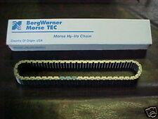 """Morse Chain FORD F150 Transfer Case  Borg Warner 4406 1"""""""