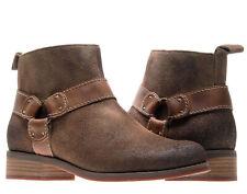 Chocolat Blu Lea Camel Women's Ankle Boot