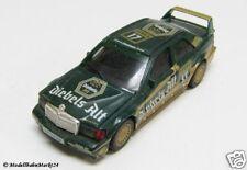 HERPA Mercedes-Benz 190E 2.5-16 Evolution II DTM 1992