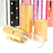 Travel Spray Bottles  Refillable Empty  10ml Size Purse Size Perfume Atomizer