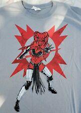 Darth Talon Exclusive T Shirt Eu tlj rotj rots aotc screenprint Sith Star wars