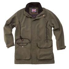 Browning Parka Windsor Jacket Waterproof Country Hunting Shooting RRP £149.99