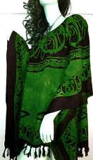 Top Tunique Poncho Romain Celtique Chemise Plage Celtique Welsh Irlandais Robe Chemisier Caftan