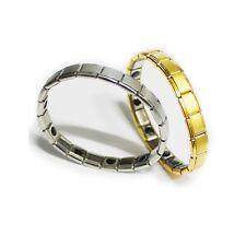 Germanium health Bracelet Balance silver/gold 1pcs or 4pcs germanium bracelet