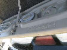 BMW E36 TRUNK TOOLS COMPARTMENT M3 1995-96-97-1998 328i 325i