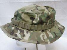 08a29170221 item 1 ARMY OCP BOONIE CAP MULTICAM SUN HAT BUSH BUCKET COVER -ARMY OCP  BOONIE CAP MULTICAM SUN HAT BUSH BUCKET COVER