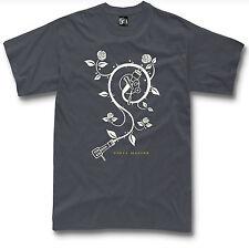 DJ t-shirt Plattenspieler Turntable tshirt kapuzen art music Vinyl Master
