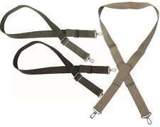Viper Tactical Basic Rifle Gun Sling Airsoft Hunting Air Rifles Strap