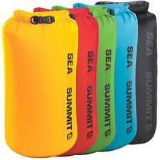 SEA TO SUMMIT Lightweight Waterproof Dry Sack 20L | River & Kayak Storage