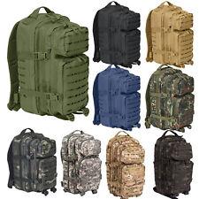 Trinkflaschentasche molle exterior camping mochila en diferentes colores