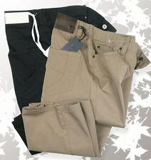 JOOP! Jeans ROBBIE aus Baumwoll-Gabardine ( Farbwahl ) Businesshose