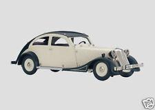 Märklin 19041 Rationaliser La Limousine Neuf