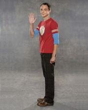 Parsons, Jim [The Big Bang Theory] (52105) 8x10 Photo