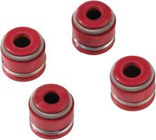 EK 801A-520MVXZ2-130-NAT 520MVXZ2 Series Chain 130 Natural