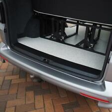 VW T5 , T5.1 Tailgate Rear Threshold Plastic Full Length