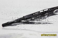 MTEC Sports Windshield Wiper Blades Mazda RX-7 RX7 86+