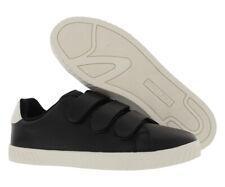 Tretorn Carry Women's Shoes
