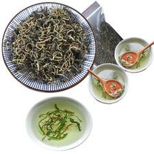 Dandelion Wild Flower Tea Herbal Tea Heat-clearing and Detoxifyin Dried Tea