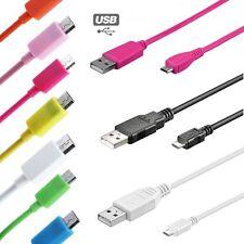 3m MICRO USB 2.0 Cavo dati e ricarica per Samsung Galaxy Tab 3 10.1 p5200 p5210