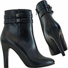 Marc Jacobs Tronchetto fiocchi, bows boots