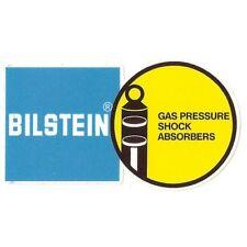 Sticker BILSTEIN