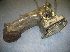 CRANKCASE MOTOR ENGINE CASES HONDA CH150 ELITE DELUXE KN7 CH 150 1986 86