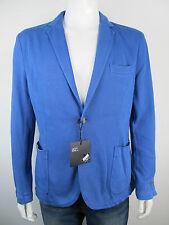 DENNY ROSE FOR CORONA STAR BLAZER GIACCA Vest Colbert Giacca 54 L XL
