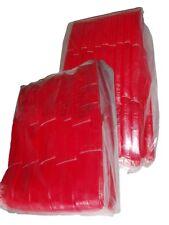 PE-Schutzschlauch 4mm 200m Pack Rohrisolierung Isolierung Dämmung  ab 0,25€/m