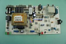 BIASI GARDA HE M96.24SM & M96.28SM B2/D2 PCB BI1715100 See List Below