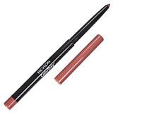 Revlon Lip Liner Colorstay Sharpener Mauve 660 Blush 680 Nude 630 Red 675 Pink