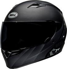 Bell Qualifier Integrity Titanium Camo Helmet