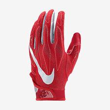 Nike Superbad 4 Adult Football Gloves GF0494-657 MSRP $55