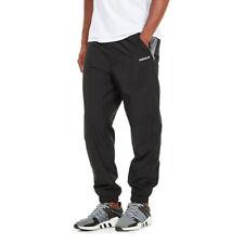 adidas Originals WARM UP TRACK PANTS CW1280 FIGURE ONLINE