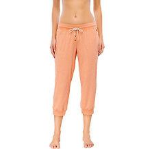 Schiesser femmes mélange & Relax pantalon de pyjama 95% CO 34-44 TP à TTG NEUF