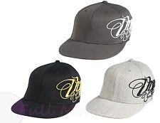 New One Industries Alex New Era Flex Fit Cap Hat