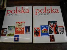 Polska 1944 -1965 + Polska 1956-1965
