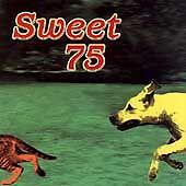 Sweet 75 CD NEW SEALED USA SELLER