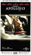 Apollo 13 (VHS, 1995,)Tom Hanks,Kevin Bacon