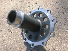"9"" Ford Ultra Light 31 Spline Steel Spool - 9 Inch NEW!"