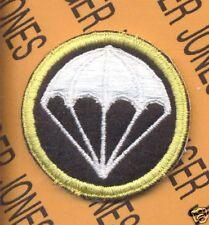 509th PIR Para Inf Airborne Glider Hat patch #18