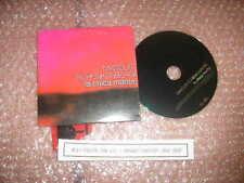 CD Pop Markus Schenkenberg - La Chica Marita (6 Song) MCD VIRGIN